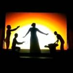 постановка с сотрудниками www.shik-balet.ru